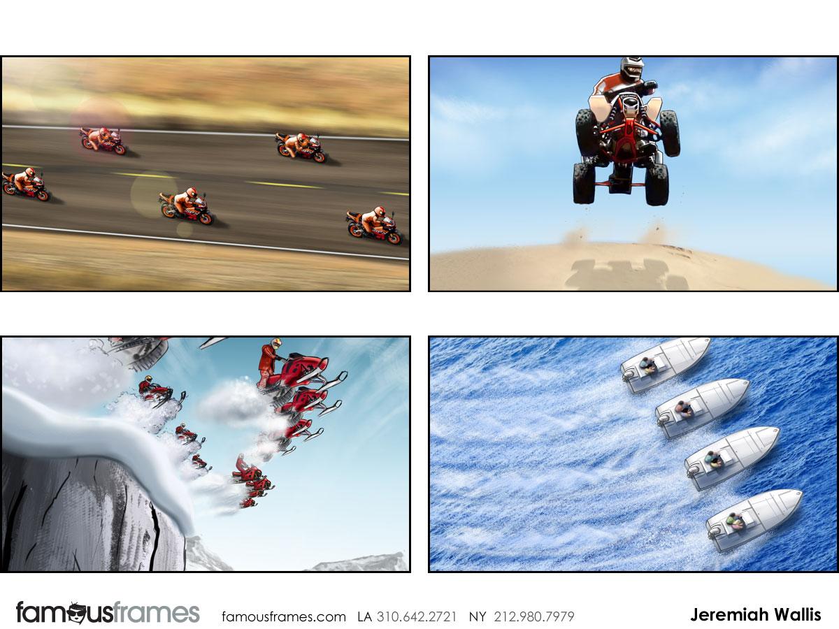 Jeremiah Wallis's Action storyboard art (Image #223_4_1403552462)
