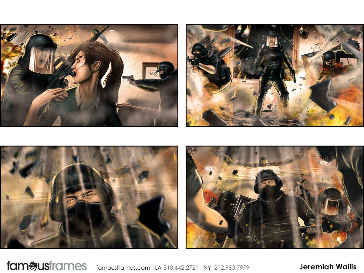 Jeremiah Wallis's Video Games storyboard art (Image #223_4_1420767378)