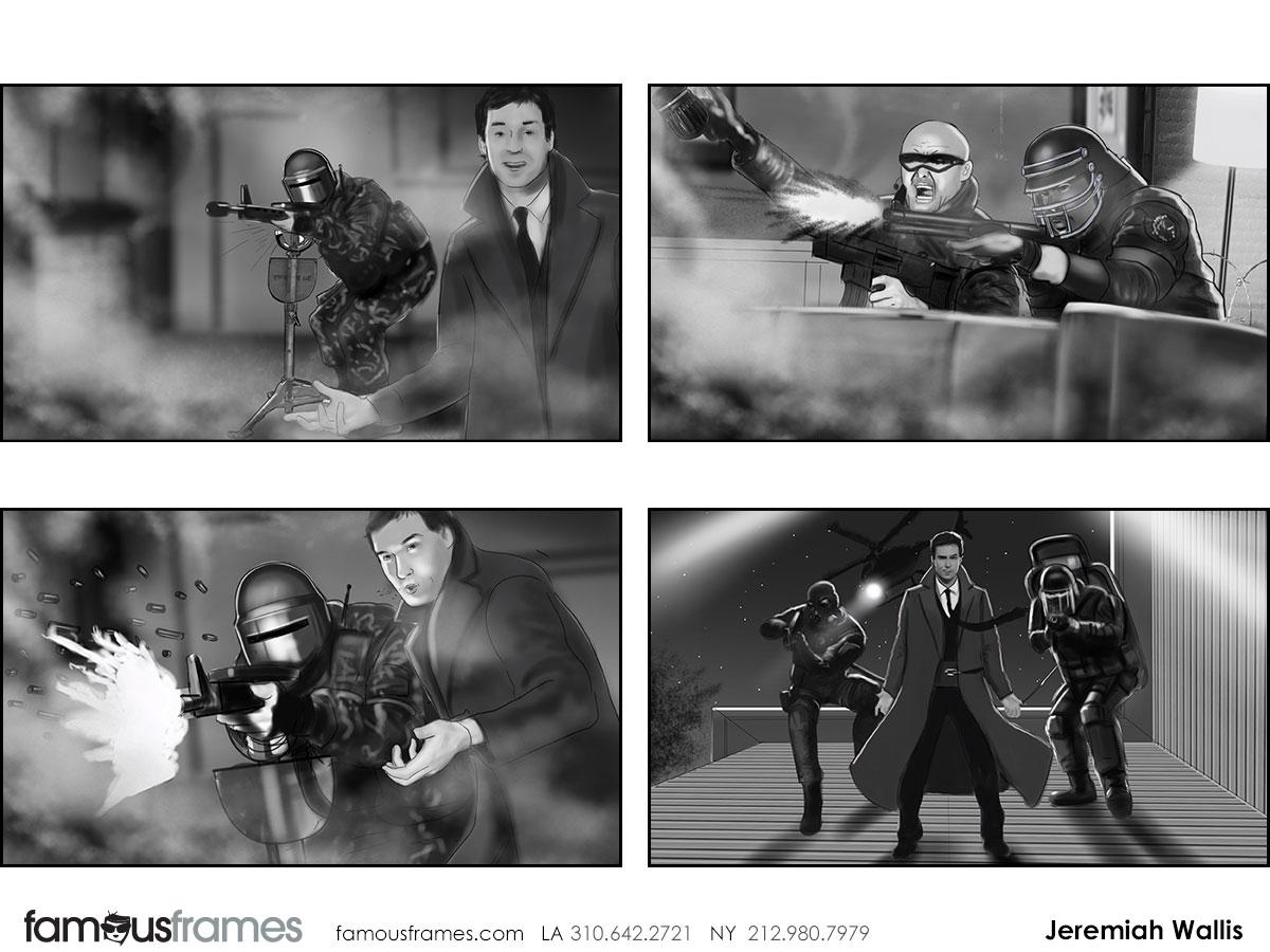 Jeremiah Wallis's Action storyboard art (Image #223_4_1436572866)