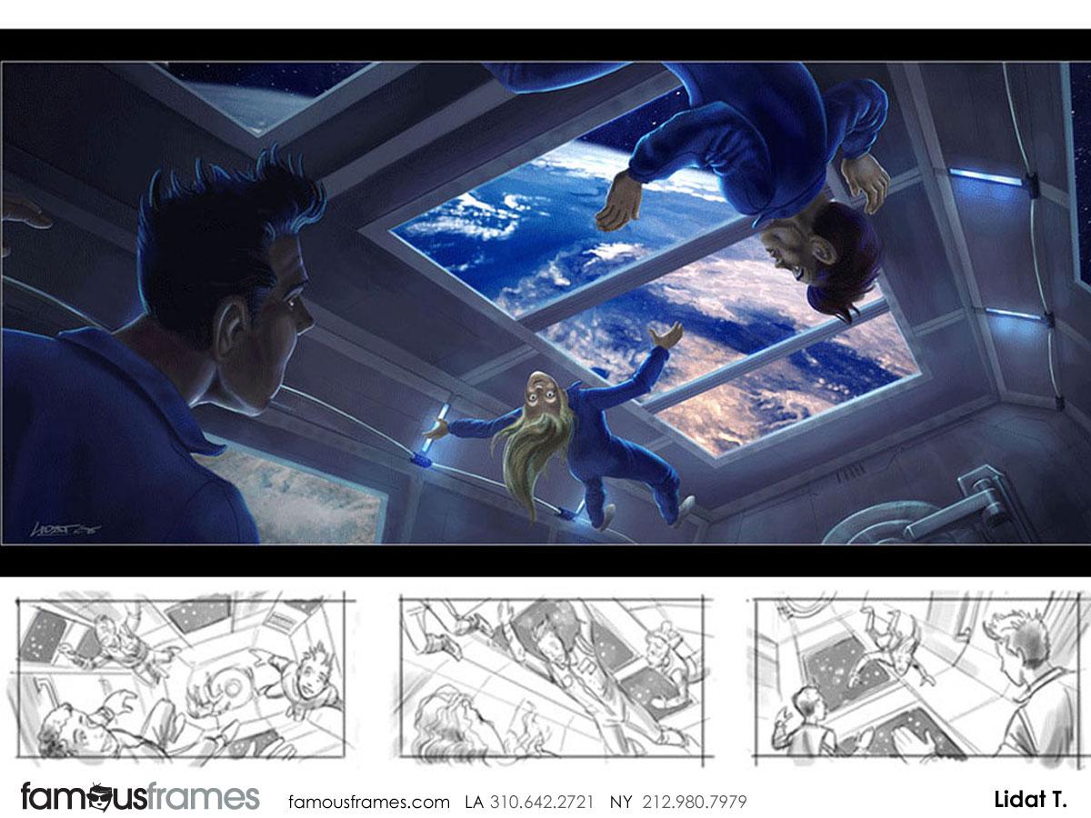 Lidat Truong's Concept Environments storyboard art (Image #226_101_1367367766)