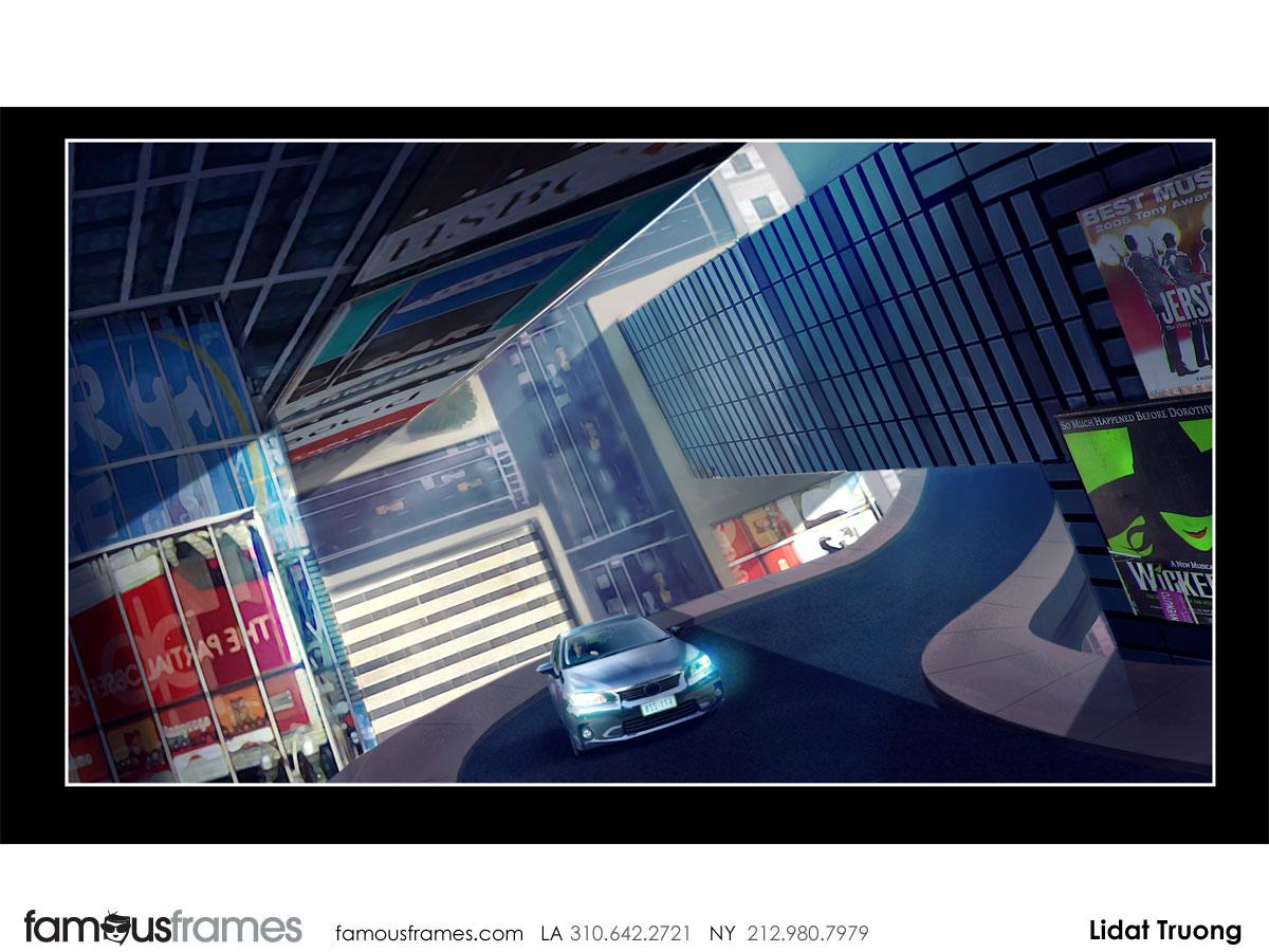 Lidat Truong*'s Concept Environments storyboard art (Image #226_101_1433449995)