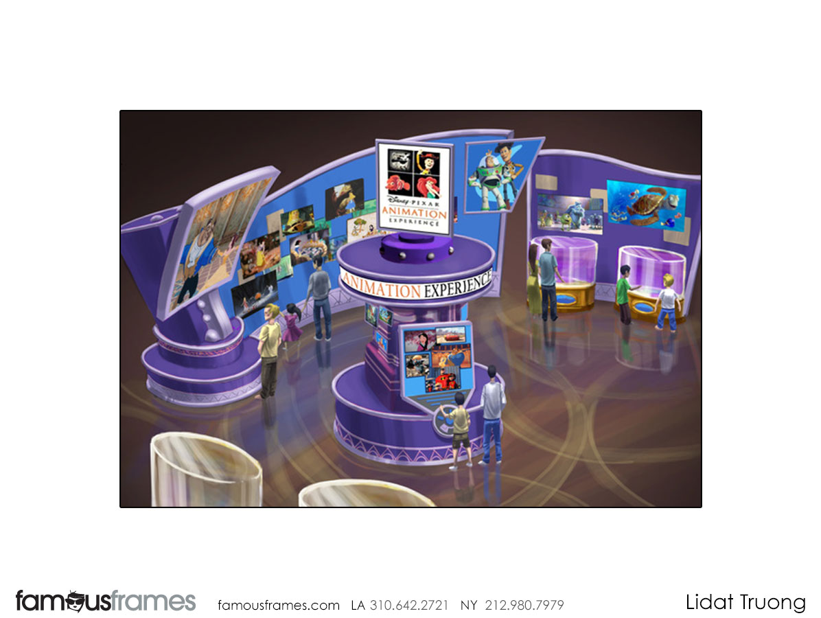Lidat Truong's Events / Displays storyboard art (Image #226_22_1550184104)