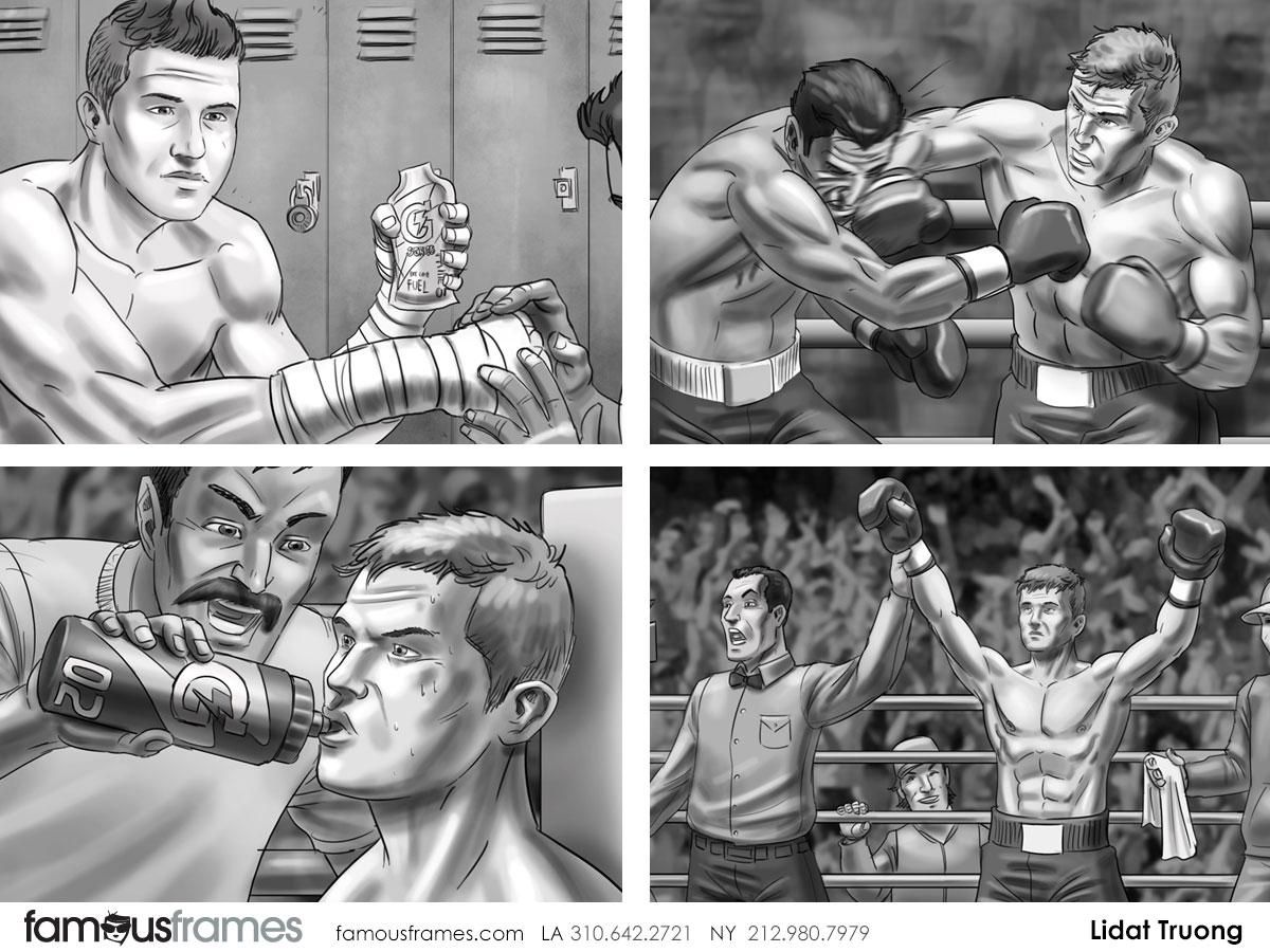 Lidat Truong*'s Sports storyboard art (Image #226_23_1453315432)