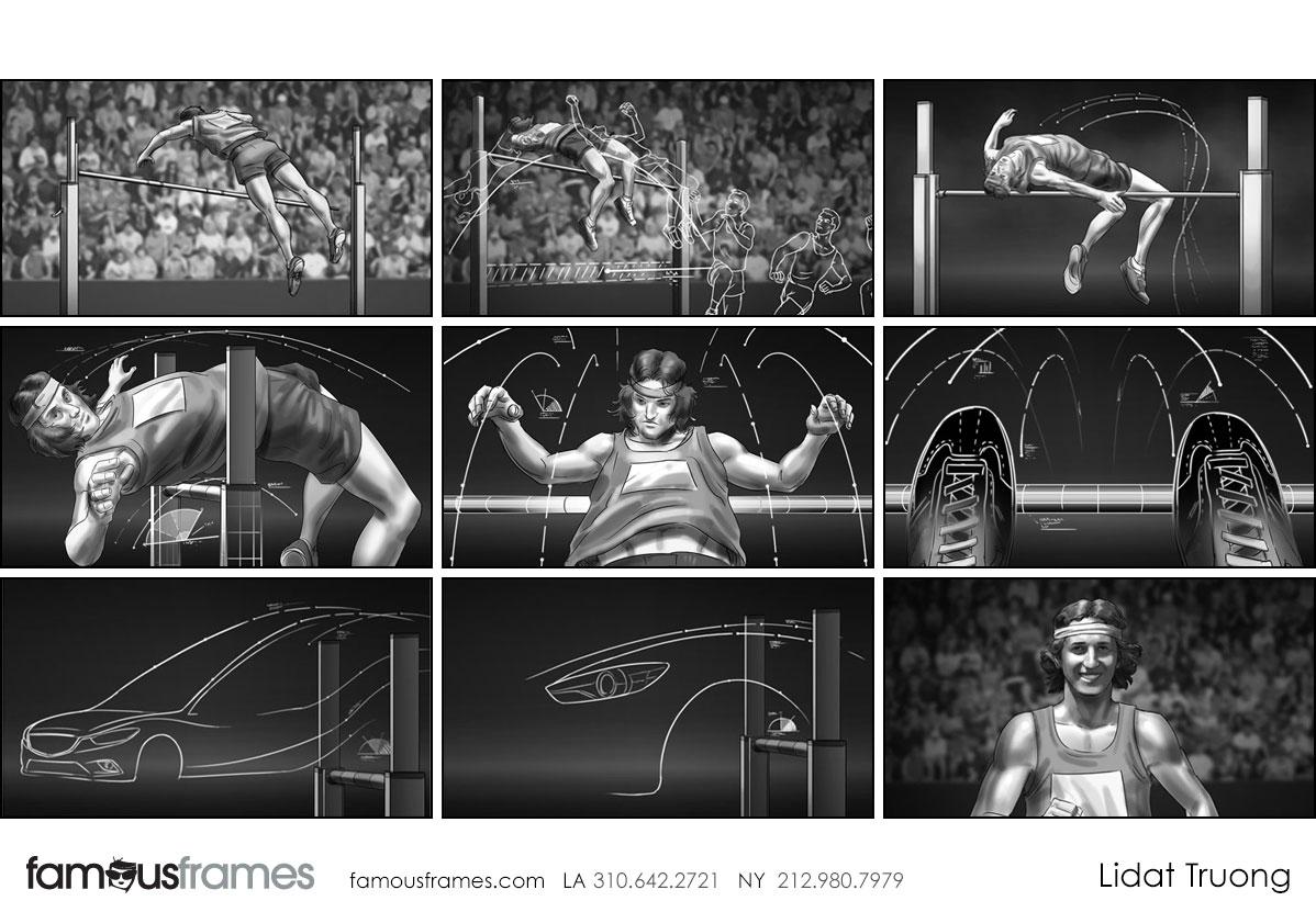 Lidat Truong*'s Sports storyboard art (Image #226_23_1511203958)