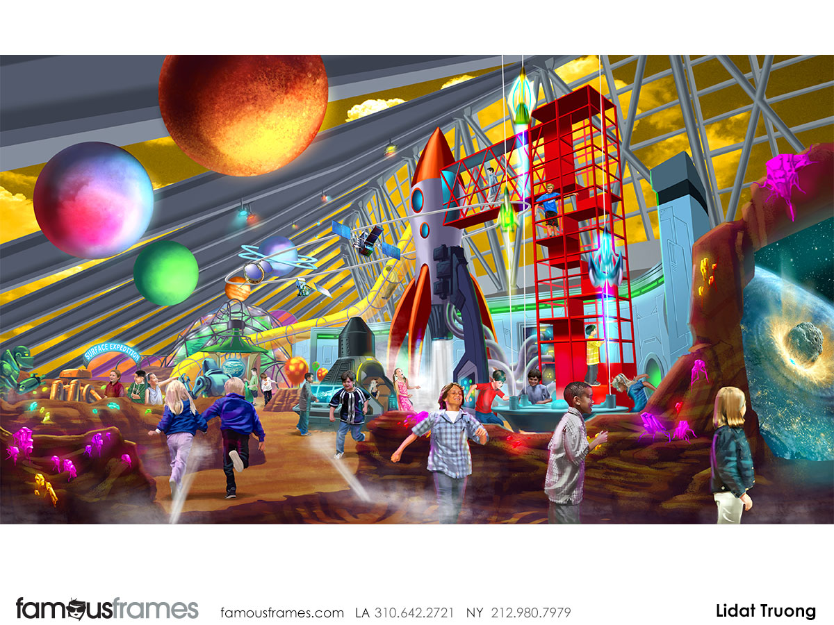 Lidat Truong's Events / Displays storyboard art (Image #226_41_1470336773)