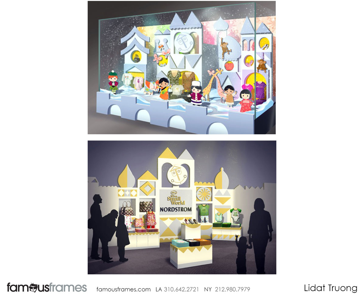 Lidat Truong*'s Events / Displays storyboard art (Image #226_41_1511301228)