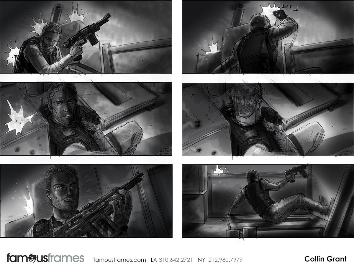 Collin Grant*'s Film/TV storyboard art (Image #2592_14_1461793833)
