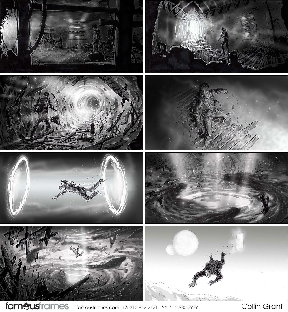 Collin Grant*'s Film/TV storyboard art (Image #2592_14_1508436151)