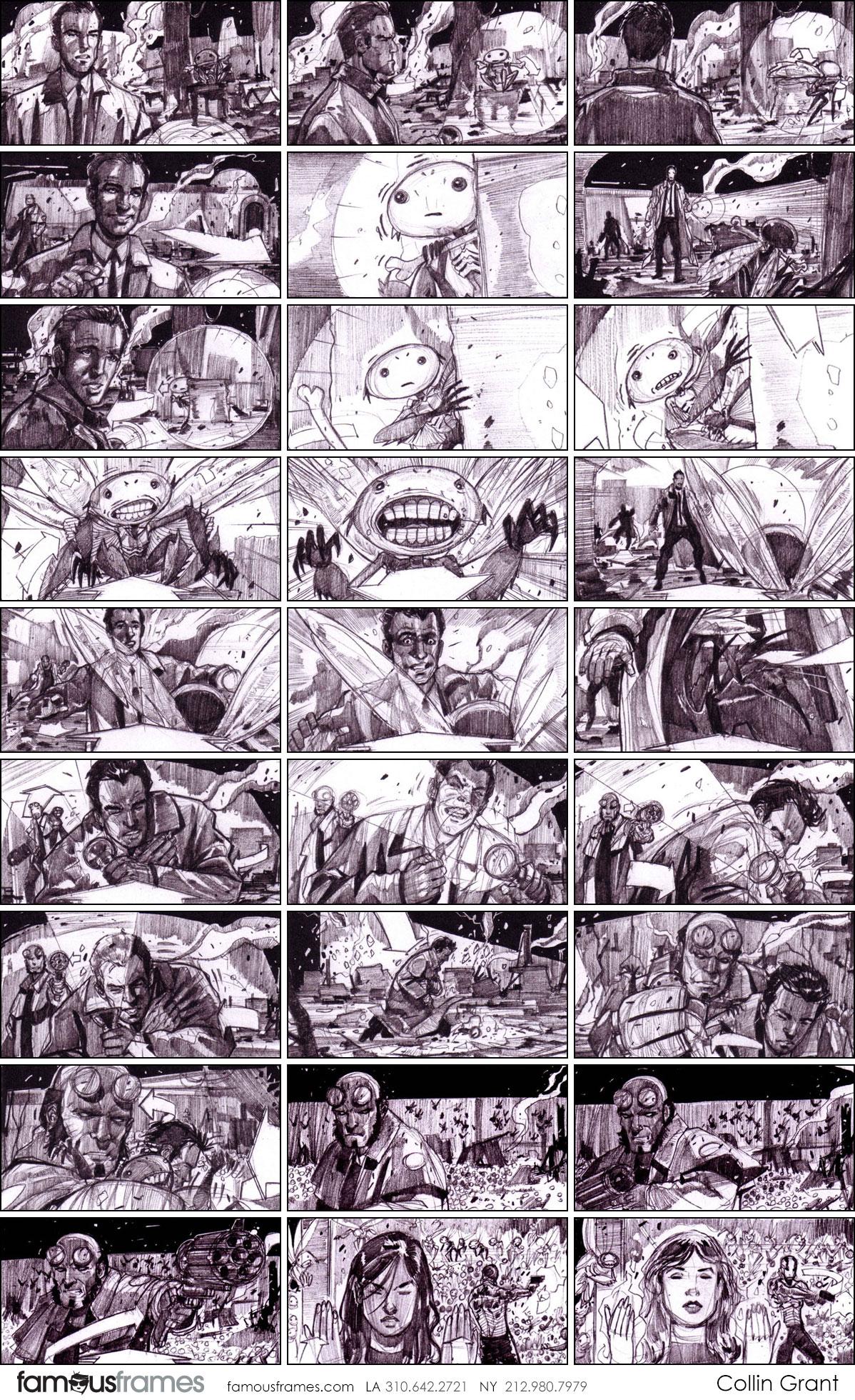 Collin Grant*'s Film/TV storyboard art (Image #2592_14_1523571096)