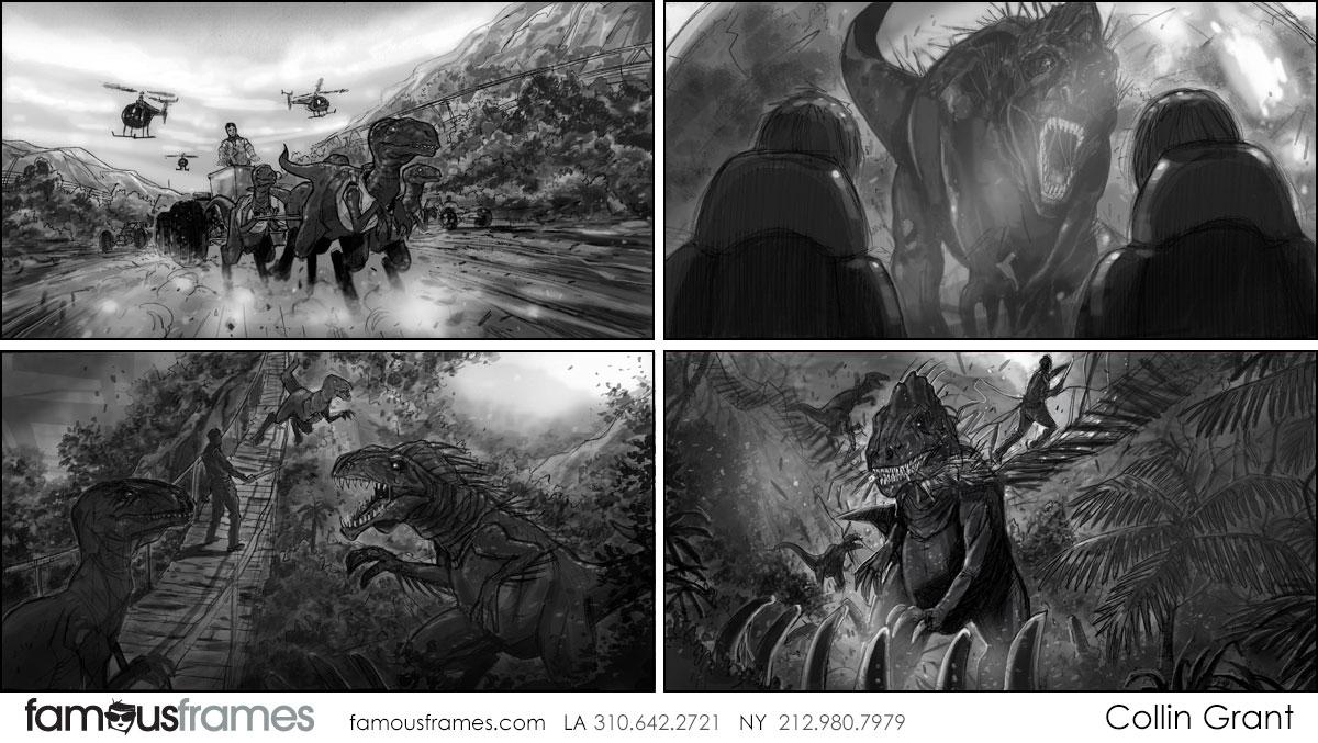 Collin Grant*'s Film/TV storyboard art (Image #2592_14_1581542364)