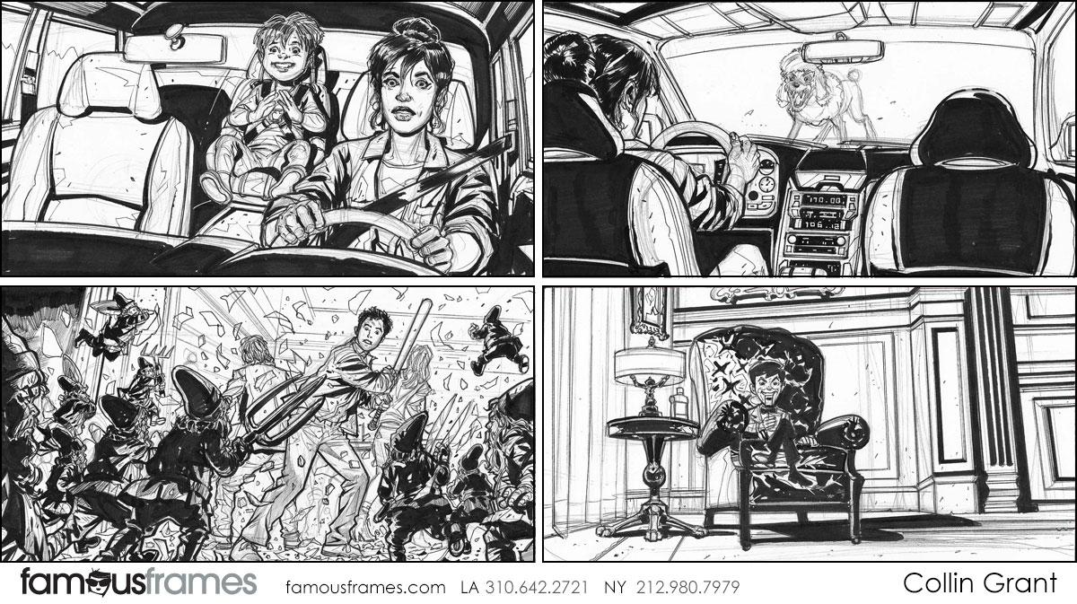 Collin Grant*'s Film/TV storyboard art (Image #2592_14_1581559253)