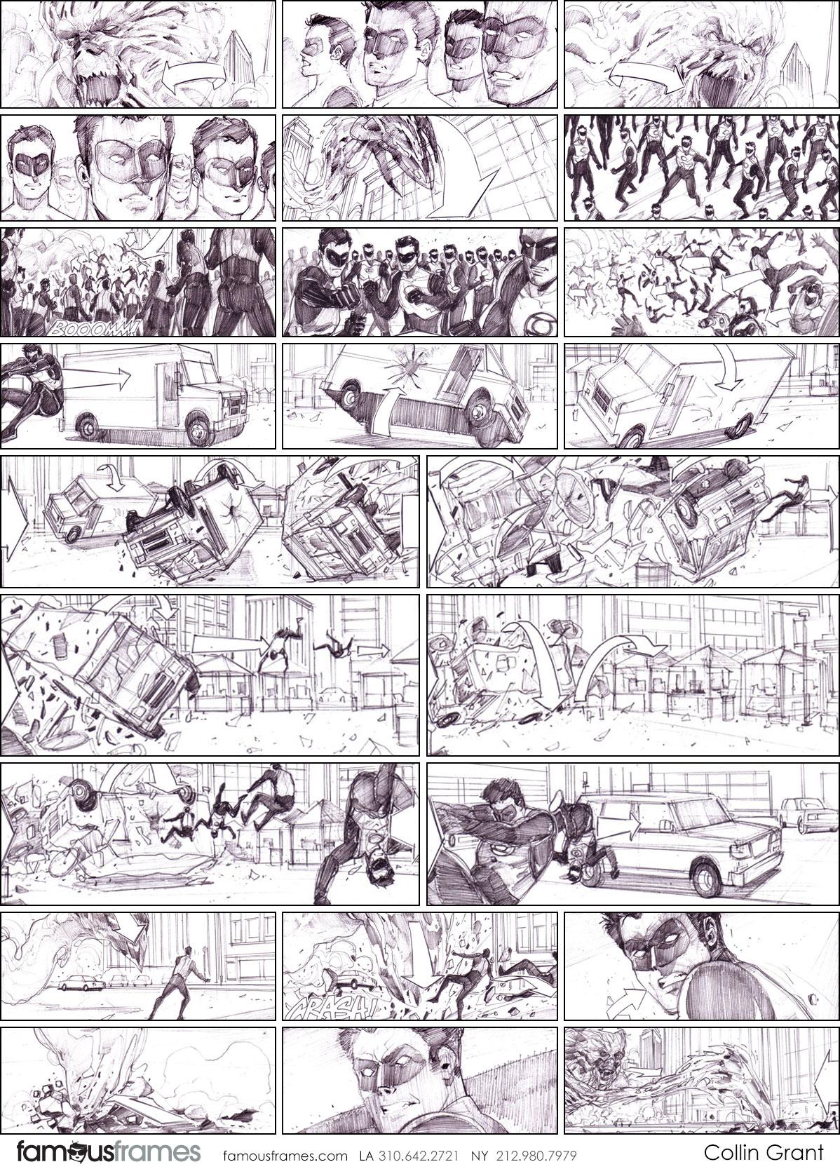 Collin Grant*'s Film/TV storyboard art (Image #2592_22_1523564283)