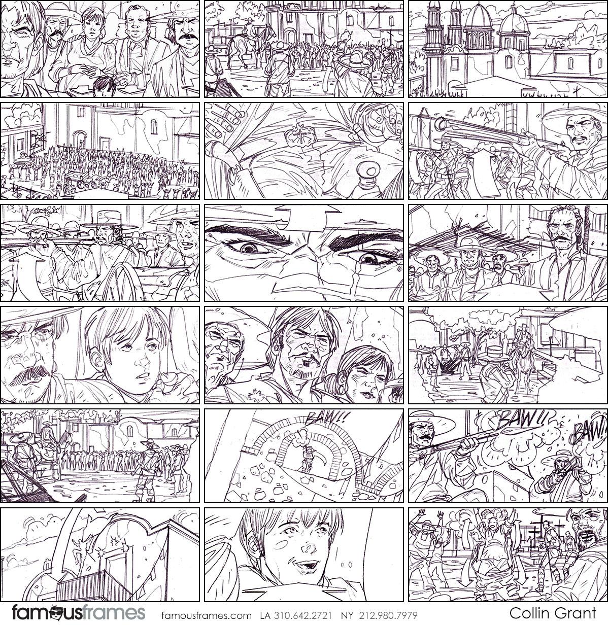 Collin Grant*'s Film/TV storyboard art (Image #2592_22_1523568969)
