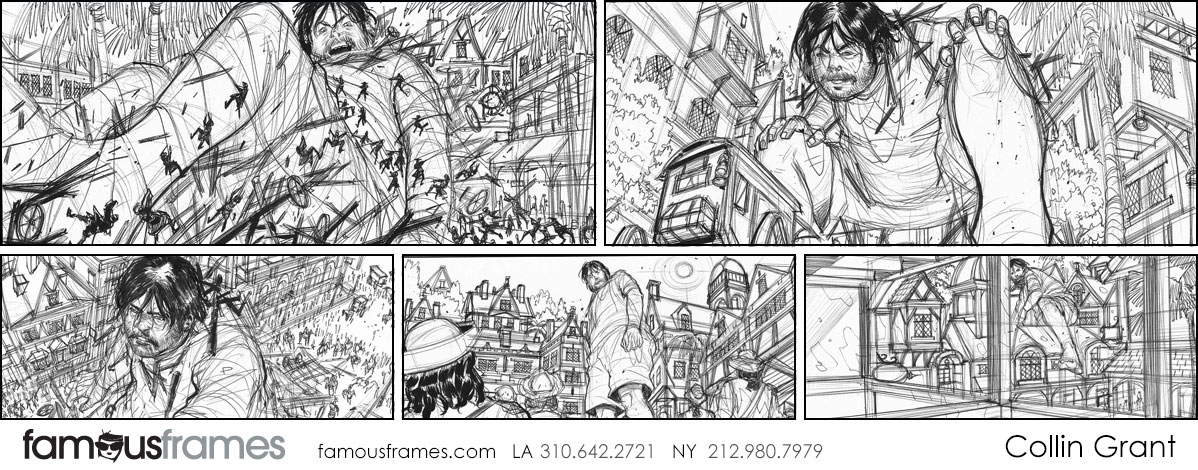 Collin Grant*'s Film/TV storyboard art (Image #2592_22_1581558383)