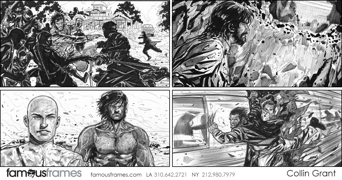 Collin Grant*'s Film/TV storyboard art (Image #2592_4_1581557374)