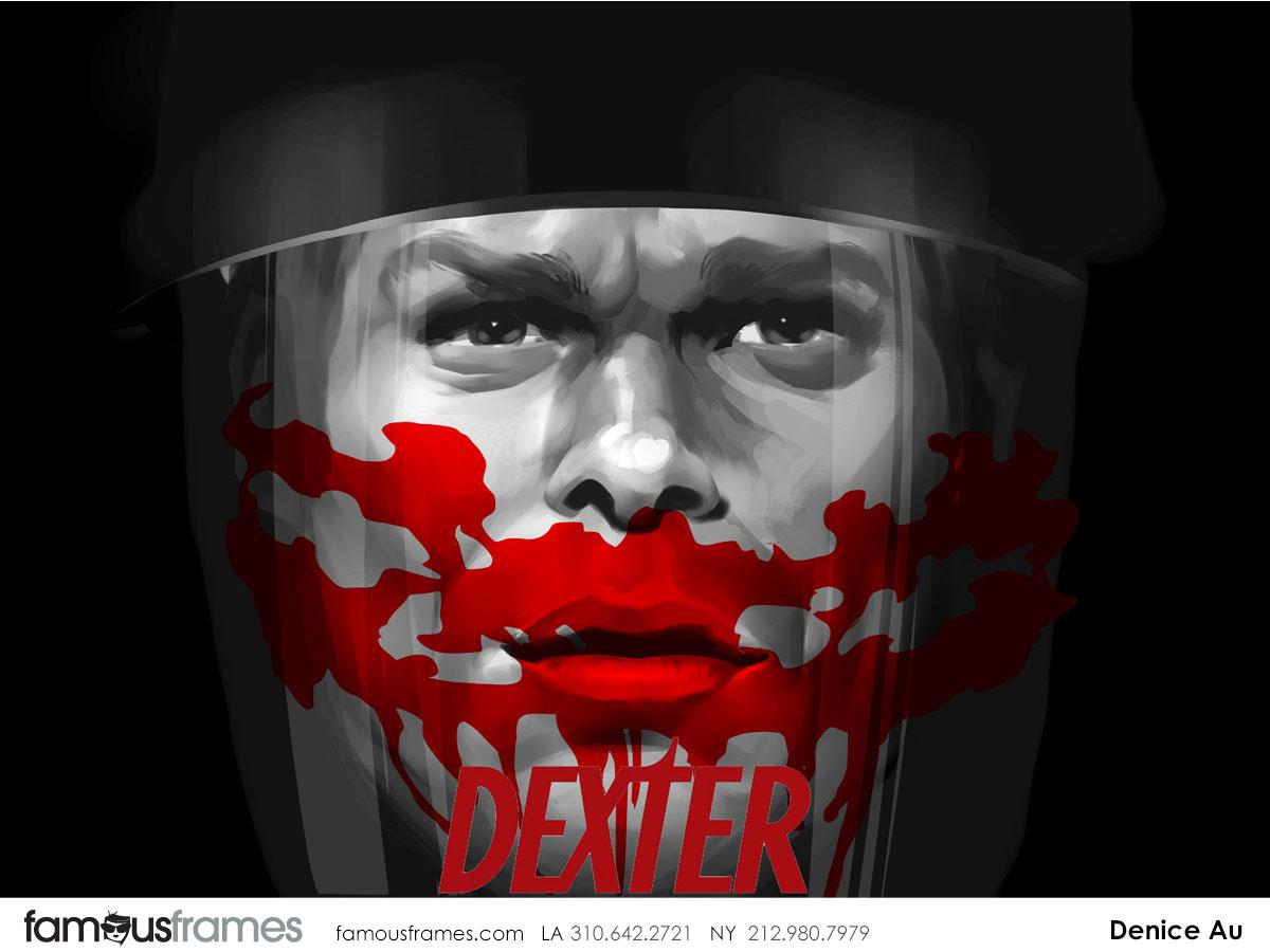 Denice Au's Film/TV storyboard art (Image #2595_14_1376528632)