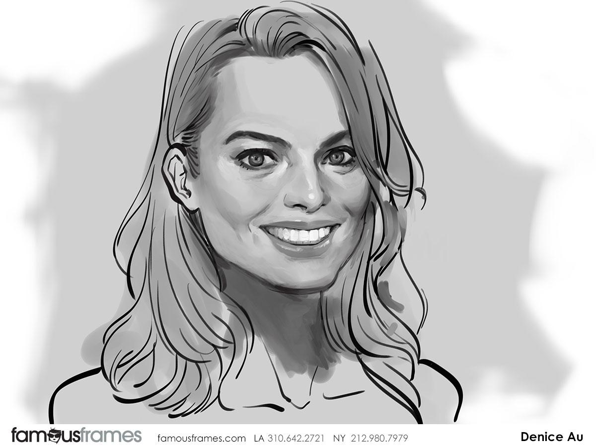 Denice Au's Likenesses storyboard art (Image #2595_17_1461692247)