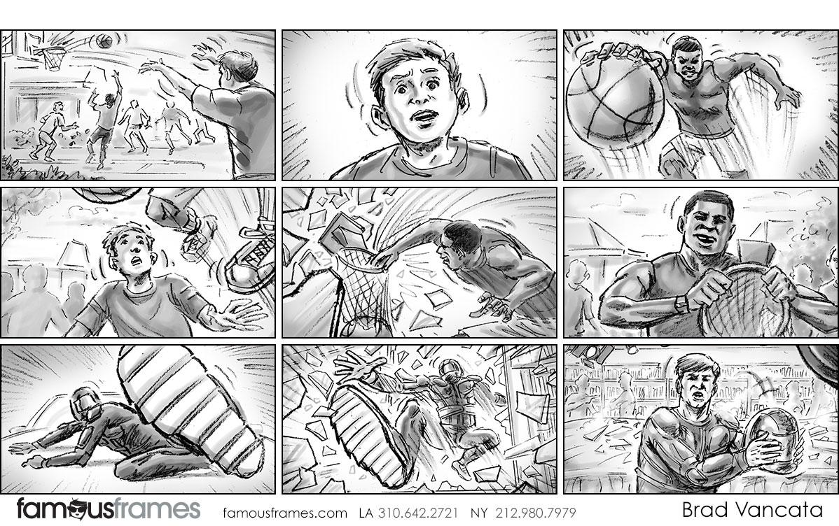 Brad Vancata's Sports storyboard art (Image #26_113_1503444535)