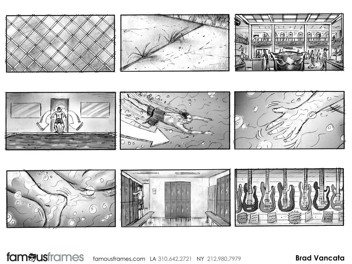Brad Vancata's Film/TV storyboard art (Image #26_14_1349996885)