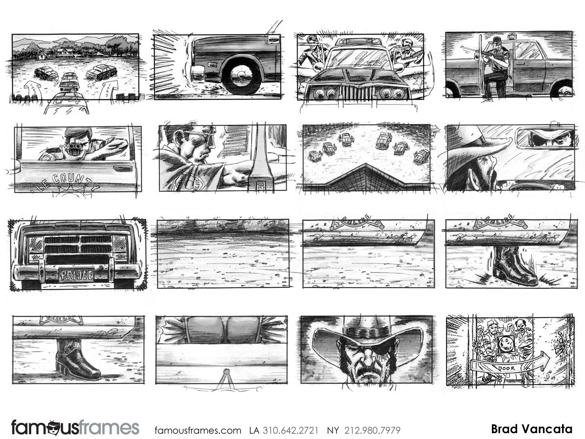 Brad Vancata's Film/TV storyboard art (Image #26_14_1349996978)
