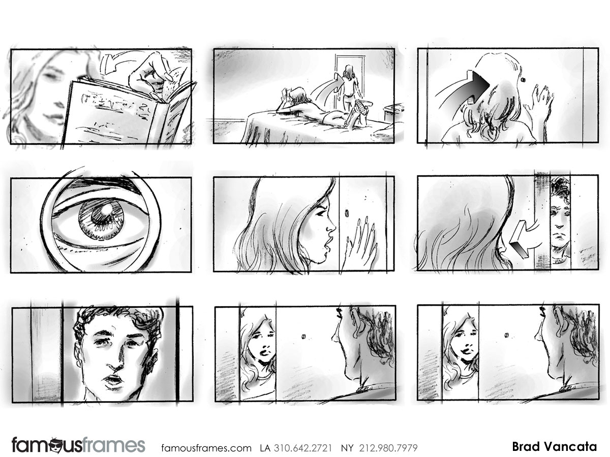 Brad Vancata's Film/TV storyboard art (Image #26_14_1349997083)