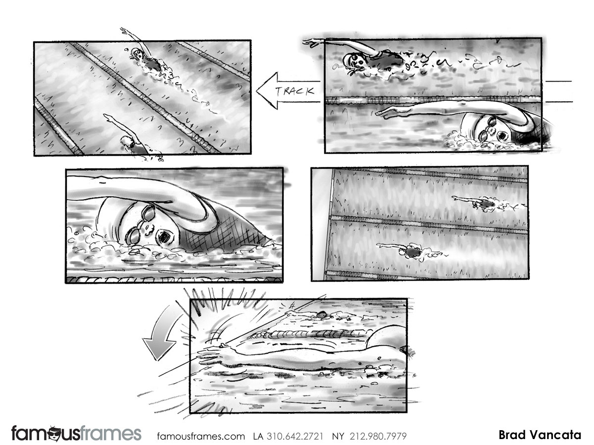 Brad Vancata's Film/TV storyboard art (Image #26_14_1349997301)