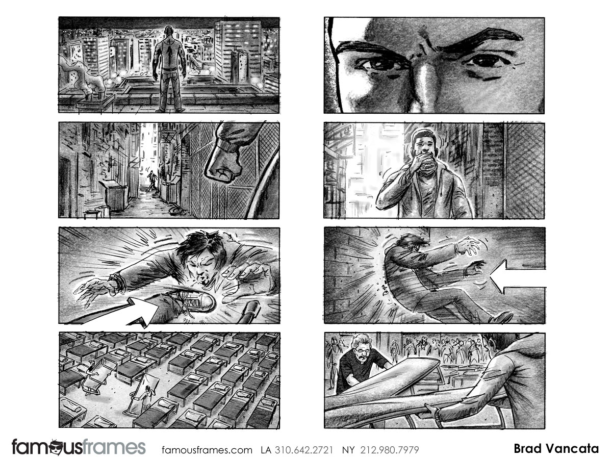 Brad Vancata's Film/TV storyboard art (Image #26_14_1349997354)