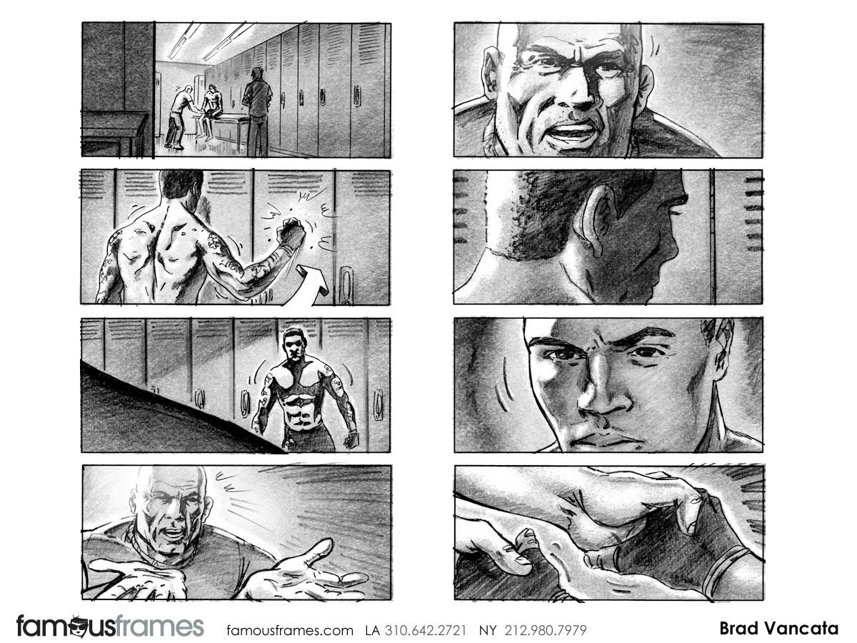 Brad Vancata's Film/TV storyboard art (Image #26_14_1349997411)