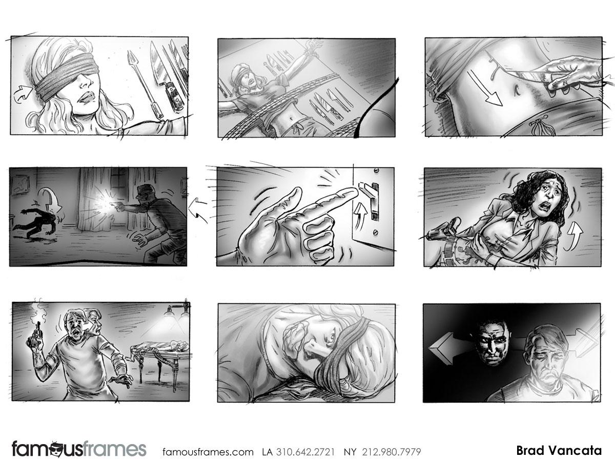Brad Vancata's Film/TV storyboard art (Image #26_14_1362074280)