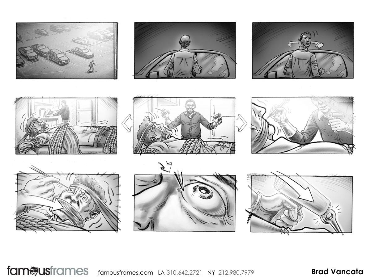 Brad Vancata's Film/TV storyboard art (Image #26_14_1362074288)