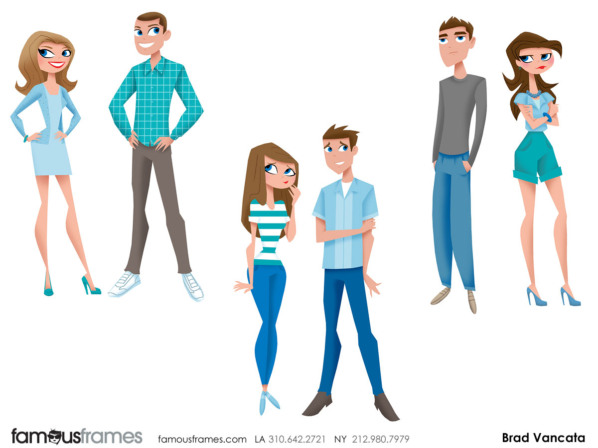 Brad Vancata's Graphics storyboard art (Image #26_15_1349998945)