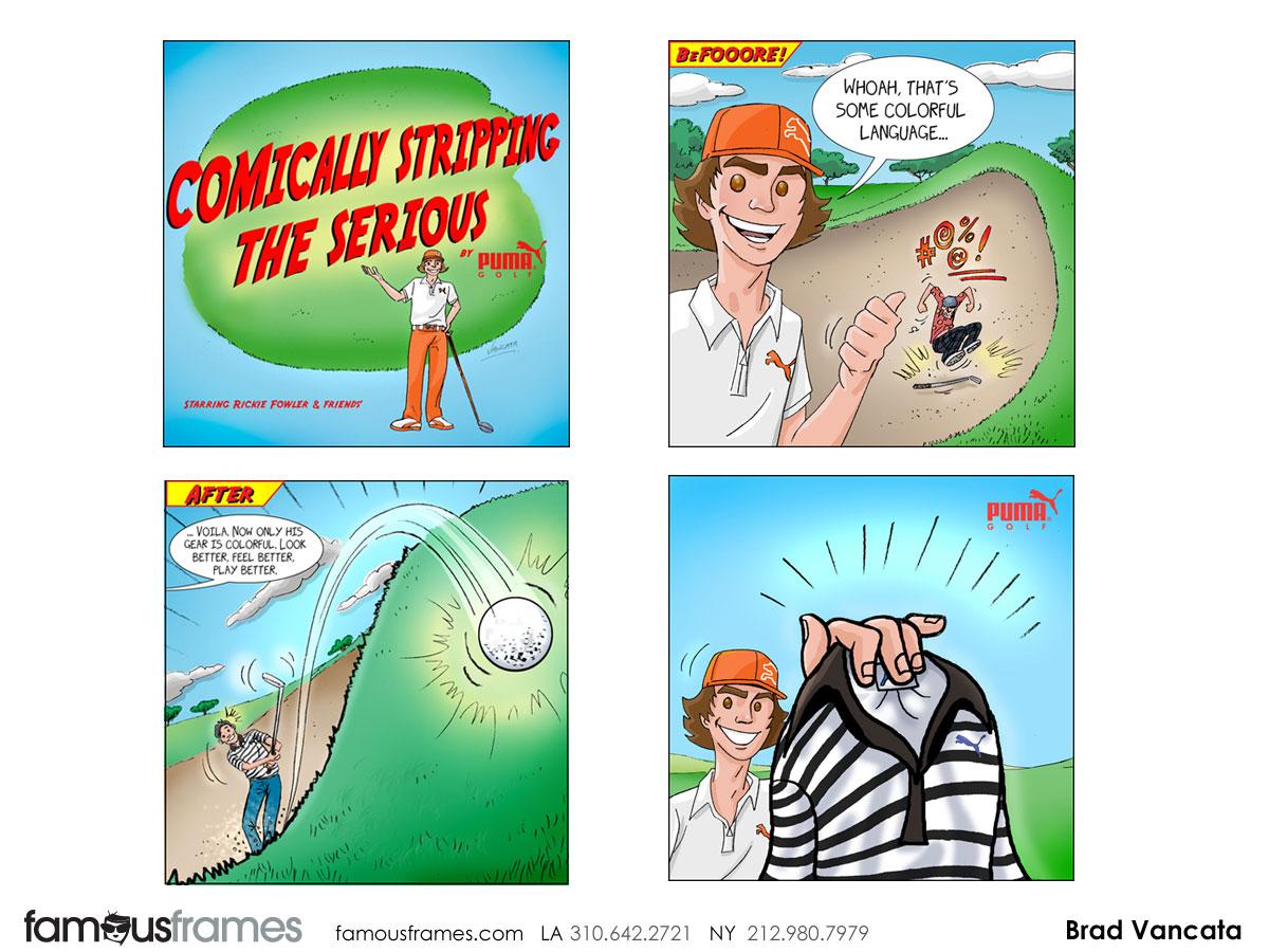 Brad Vancata's Graphics storyboard art (Image #26_15_1349999007)