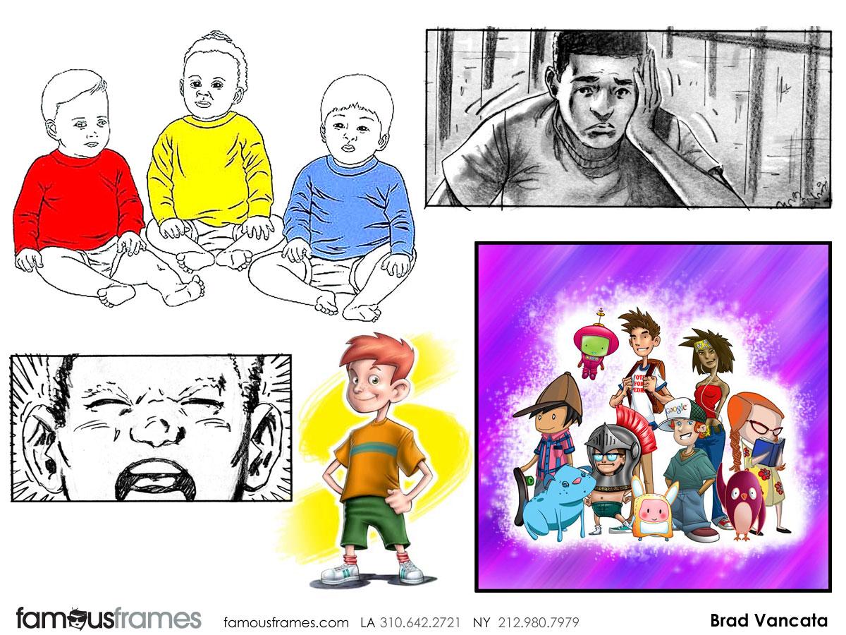 Brad Vancata's Kids storyboard art (Image #26_16_1326129632)