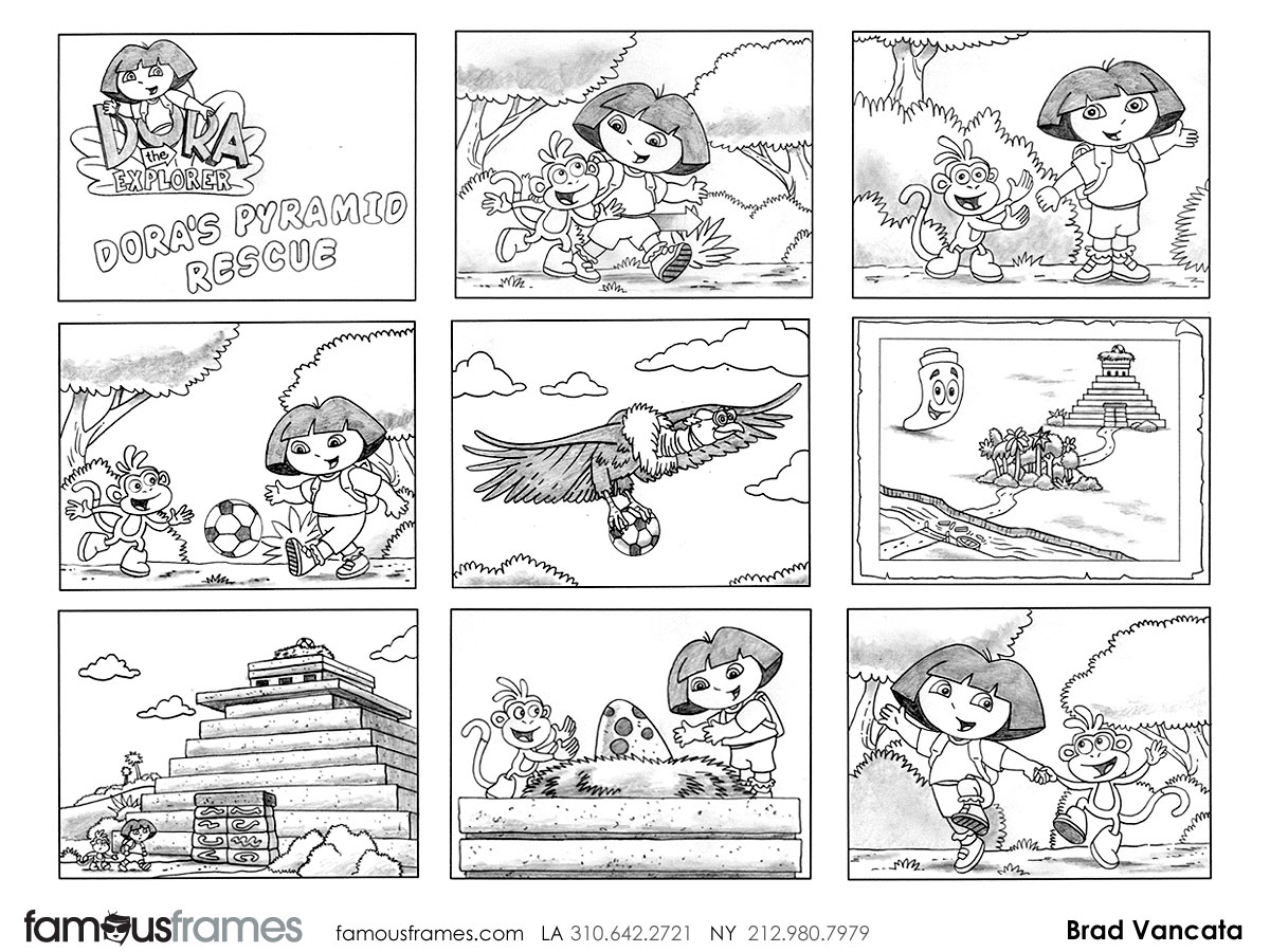 Brad Vancata's Kids storyboard art (Image #26_16_1326129648)