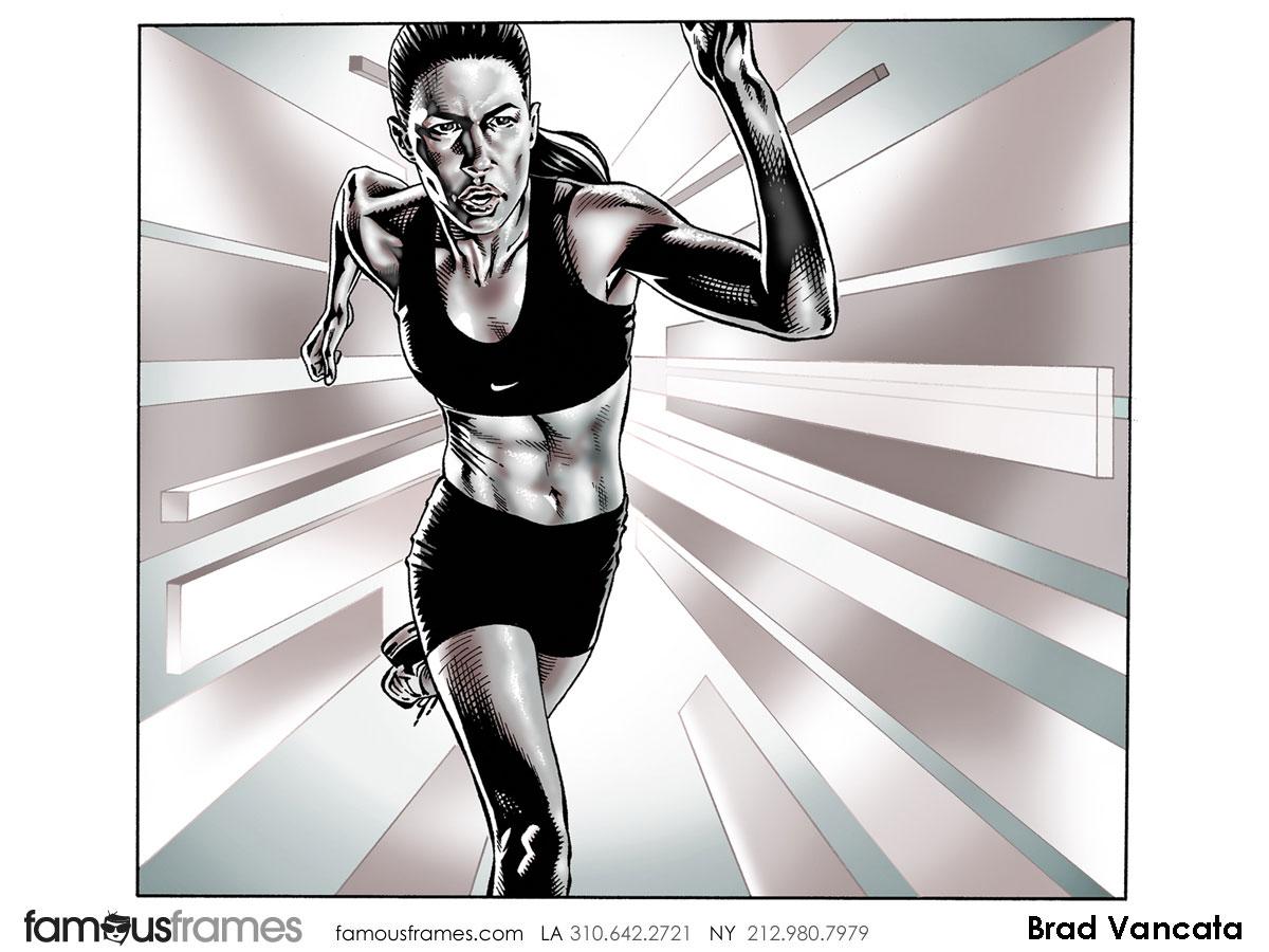 Brad Vancata's Graphics storyboard art (Image #26_19_1350926662)