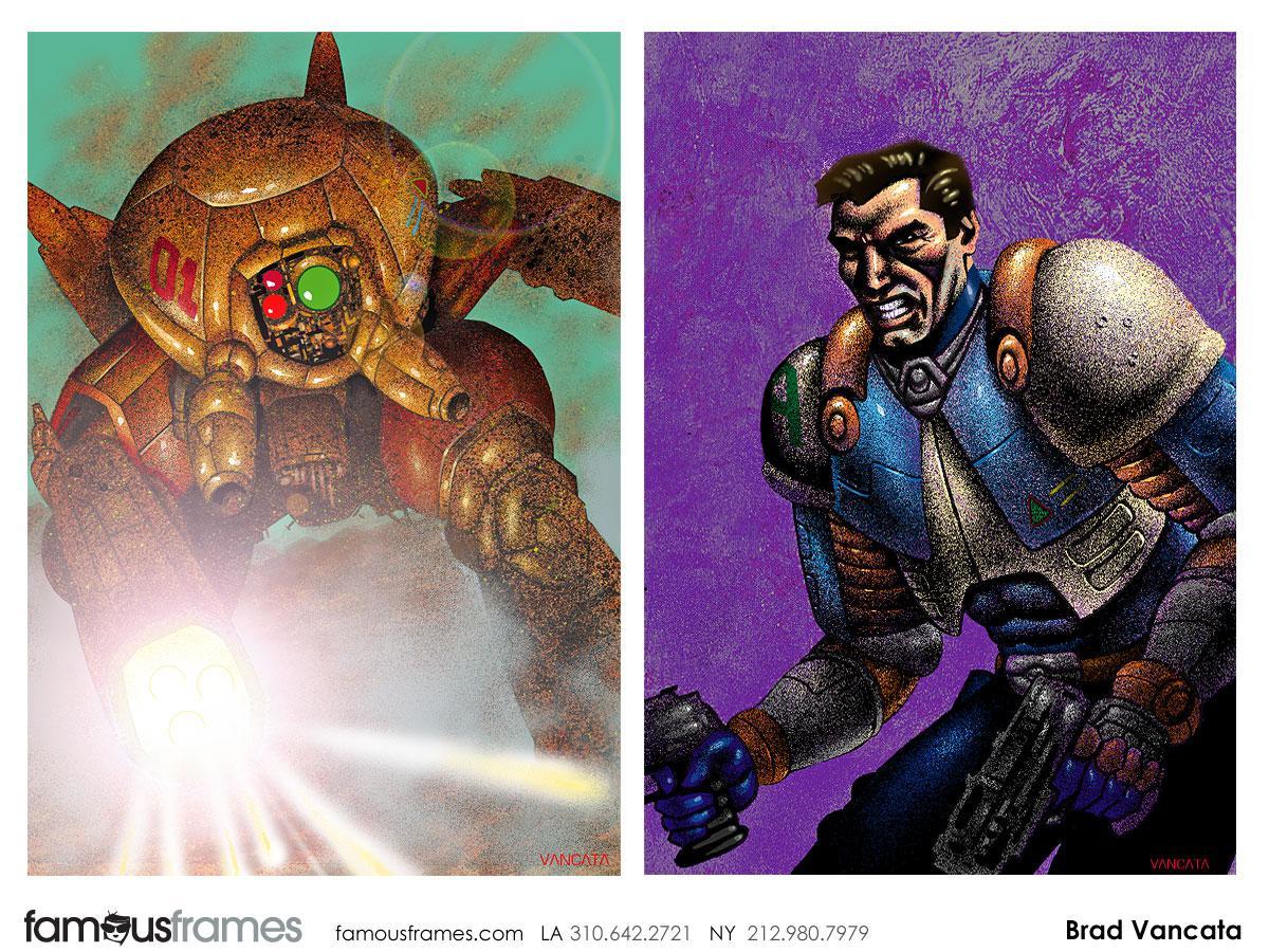 Brad Vancata's Sci-Fi storyboard art (Image #26_21_1348788089)