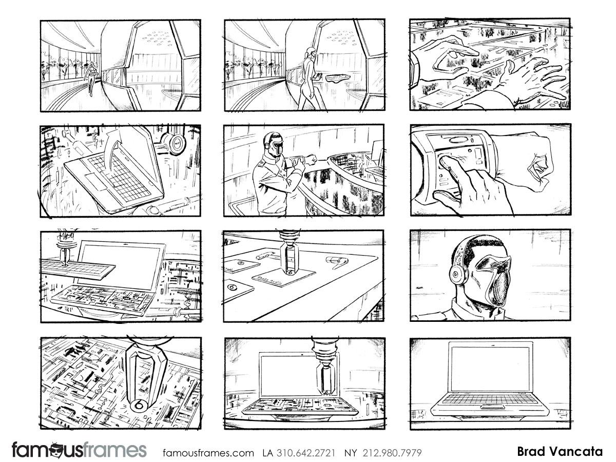 Brad Vancata's Shootingboards storyboard art (Image #26_22_1326130521)