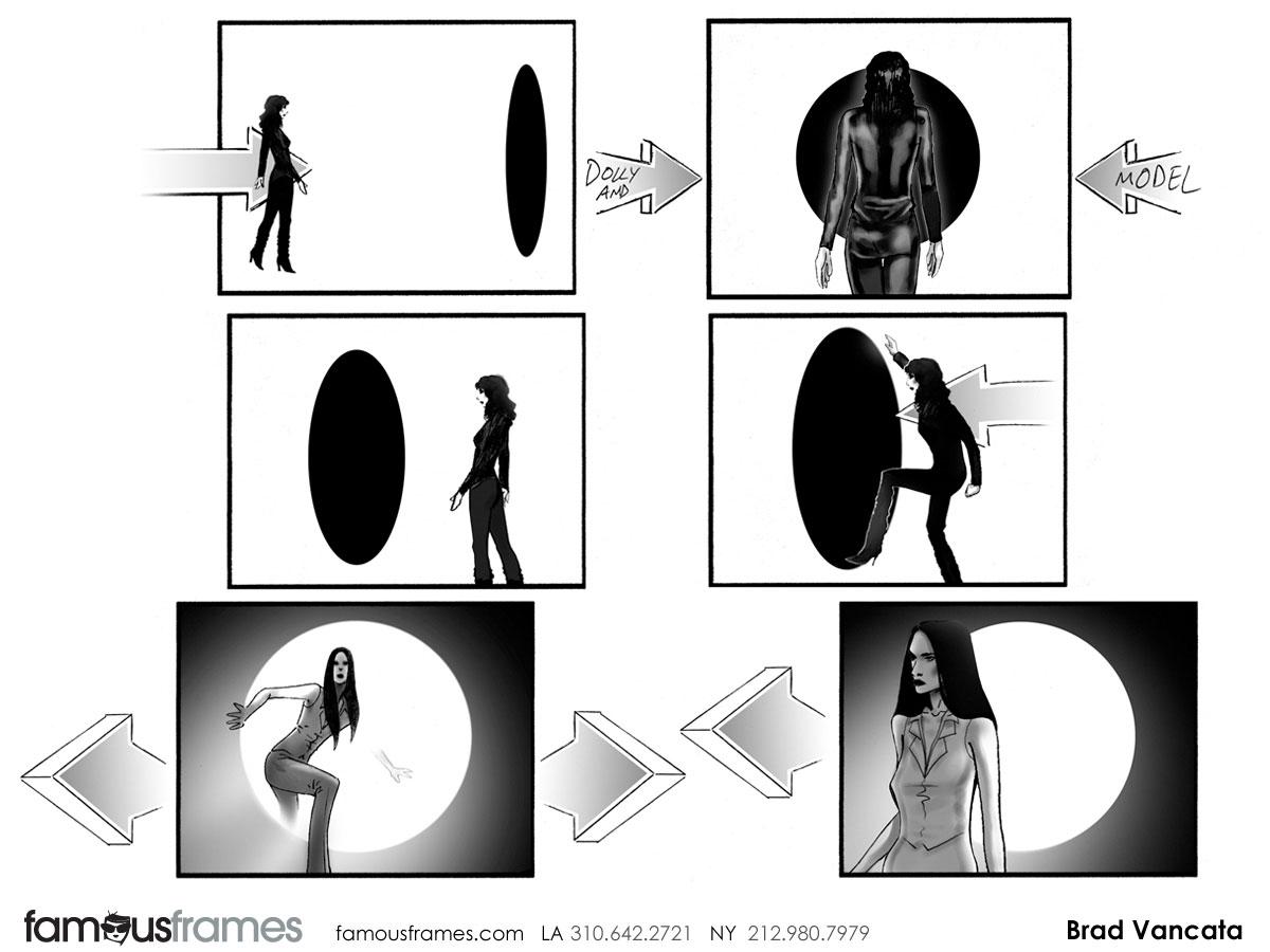 Brad Vancata's Shootingboards storyboard art (Image #26_22_1326130929)
