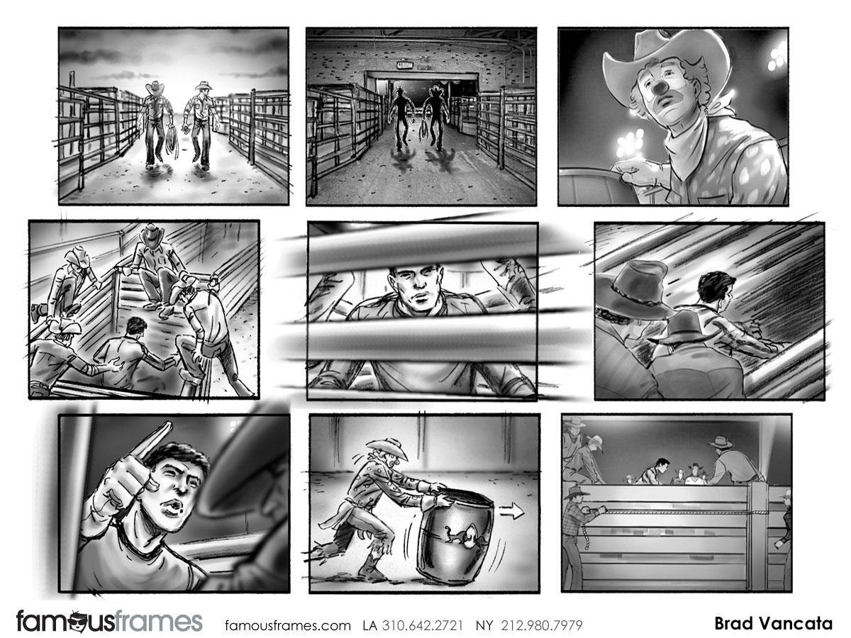 Brad Vancata's Shootingboards storyboard art (Image #26_22_1326131018)