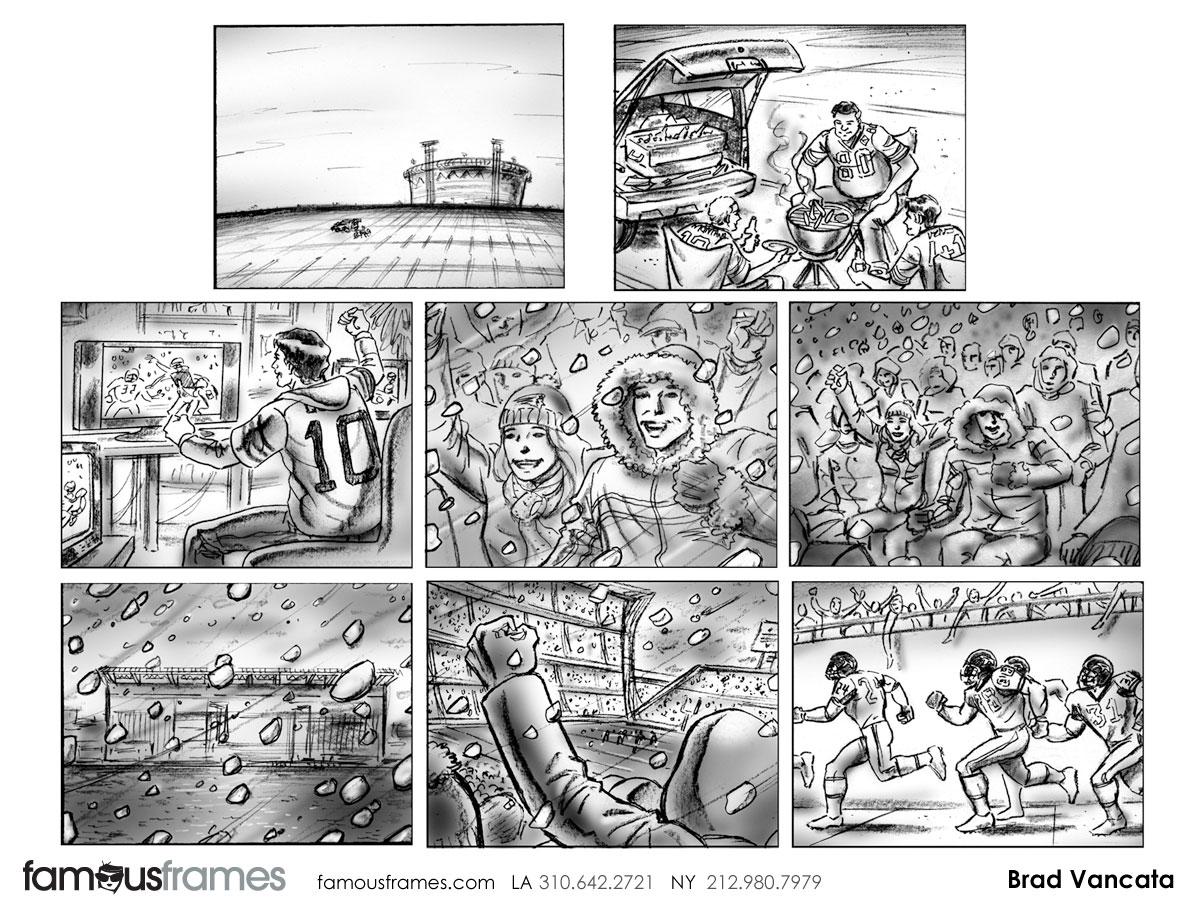 Brad Vancata's Shootingboards storyboard art (Image #26_22_1326131227)