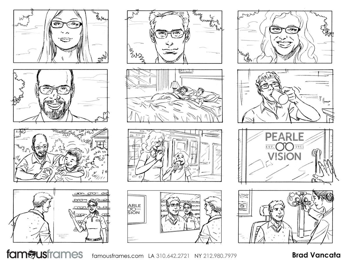 Brad Vancata's Shootingboards storyboard art (Image #26_22_1372207664)