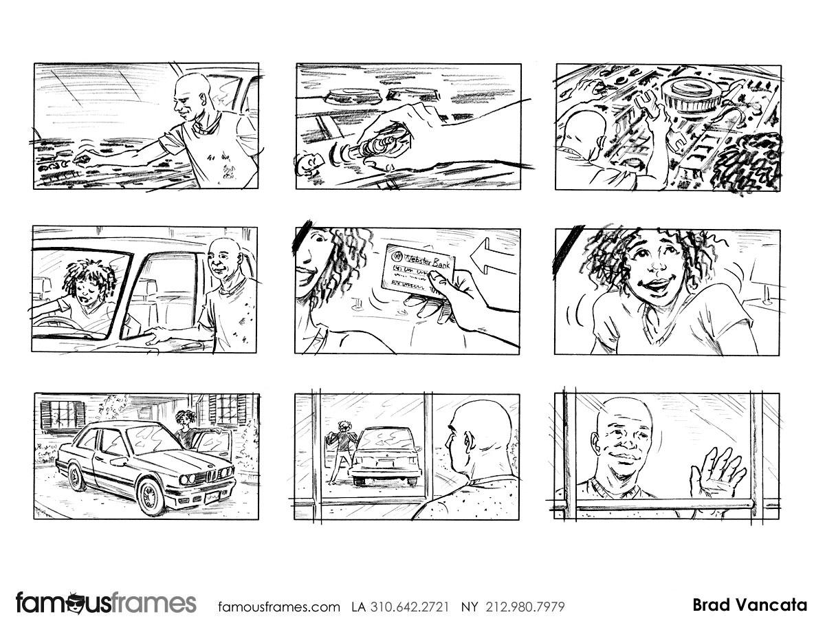 Brad Vancata's Shootingboards storyboard art (Image #26_22_1402337625)