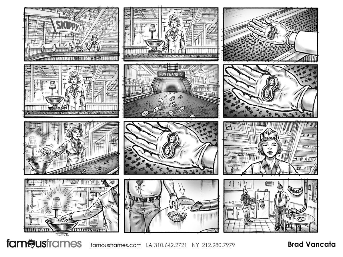 Brad Vancata's Shootingboards storyboard art (Image #26_22_1430348373)