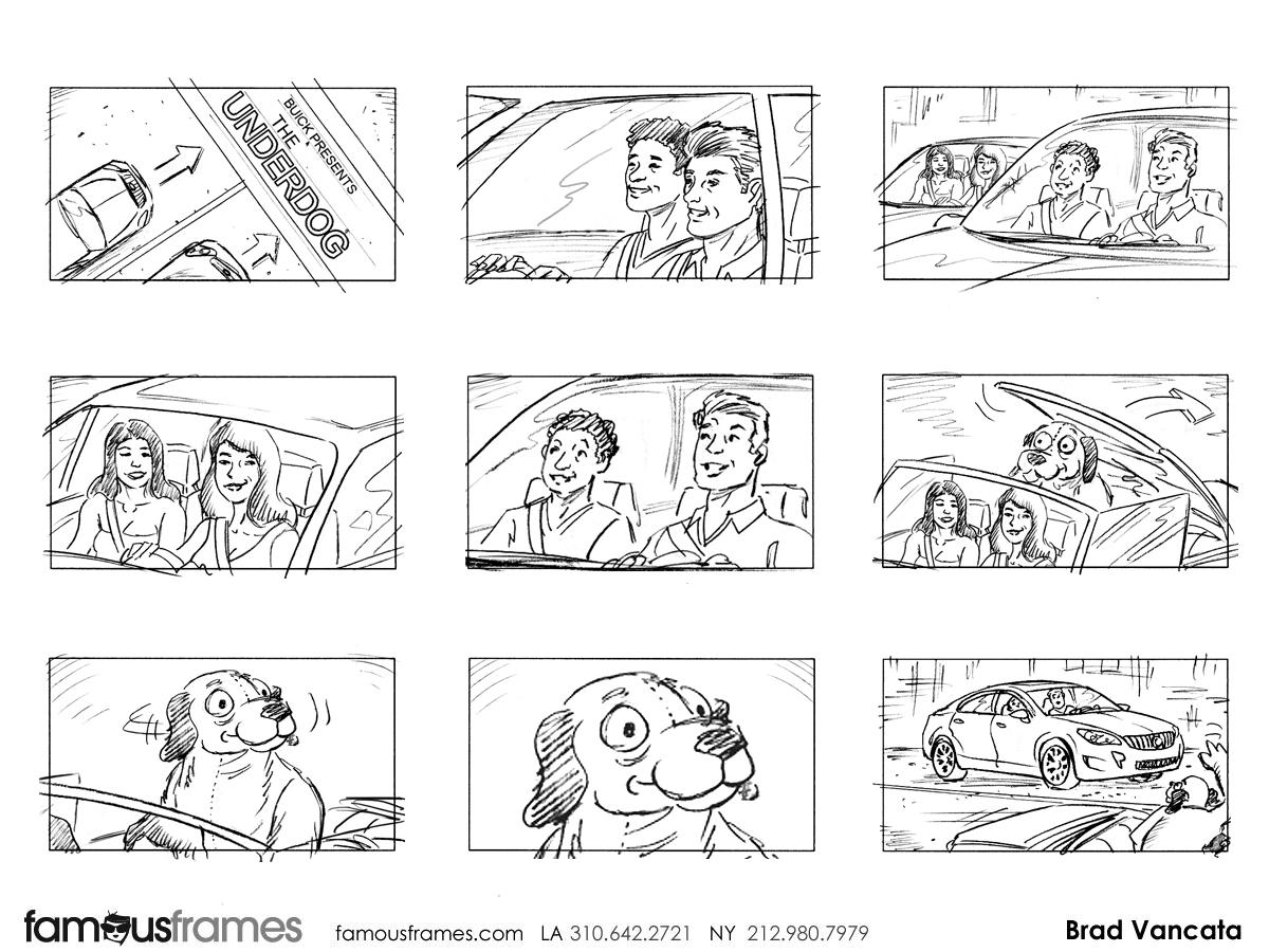 Brad Vancata's Shootingboards storyboard art (Image #26_22_1461345492)