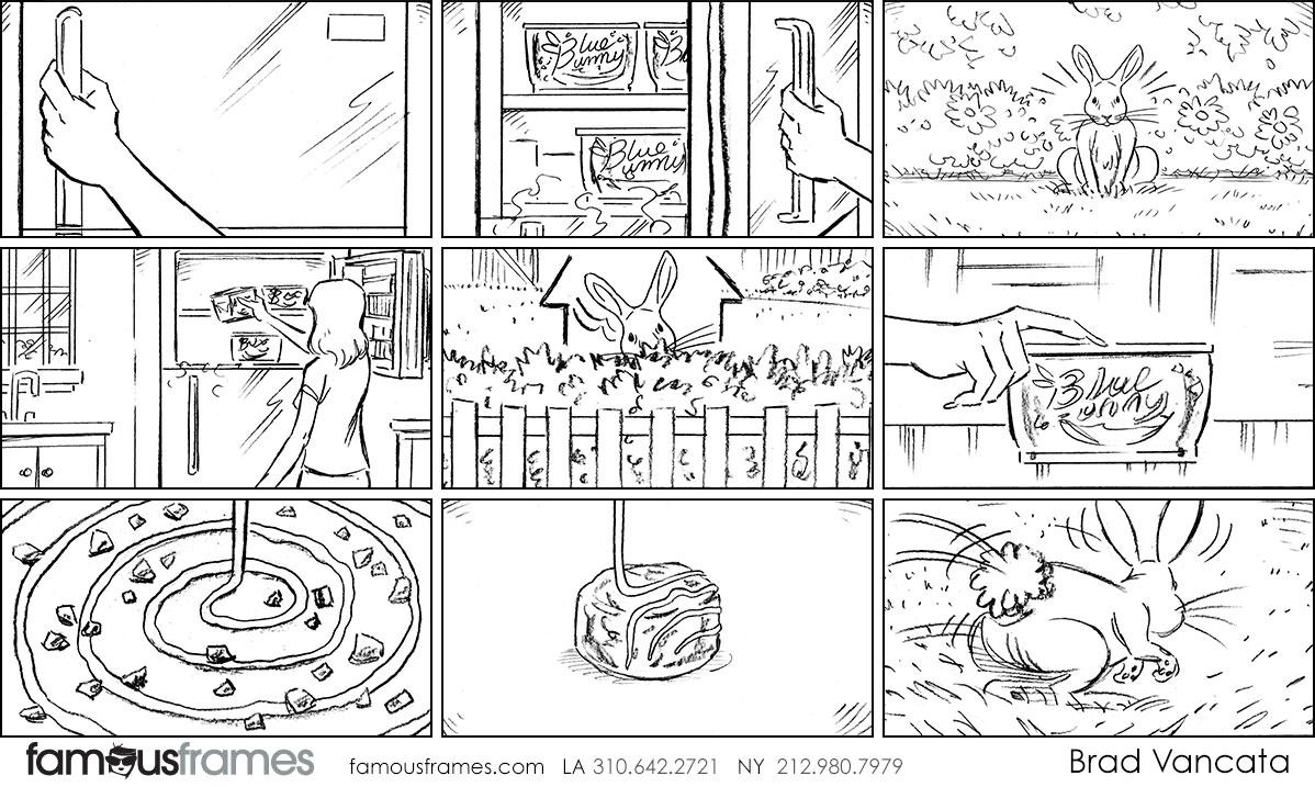 Brad Vancata's Shootingboards storyboard art (Image #26_22_1502922425)