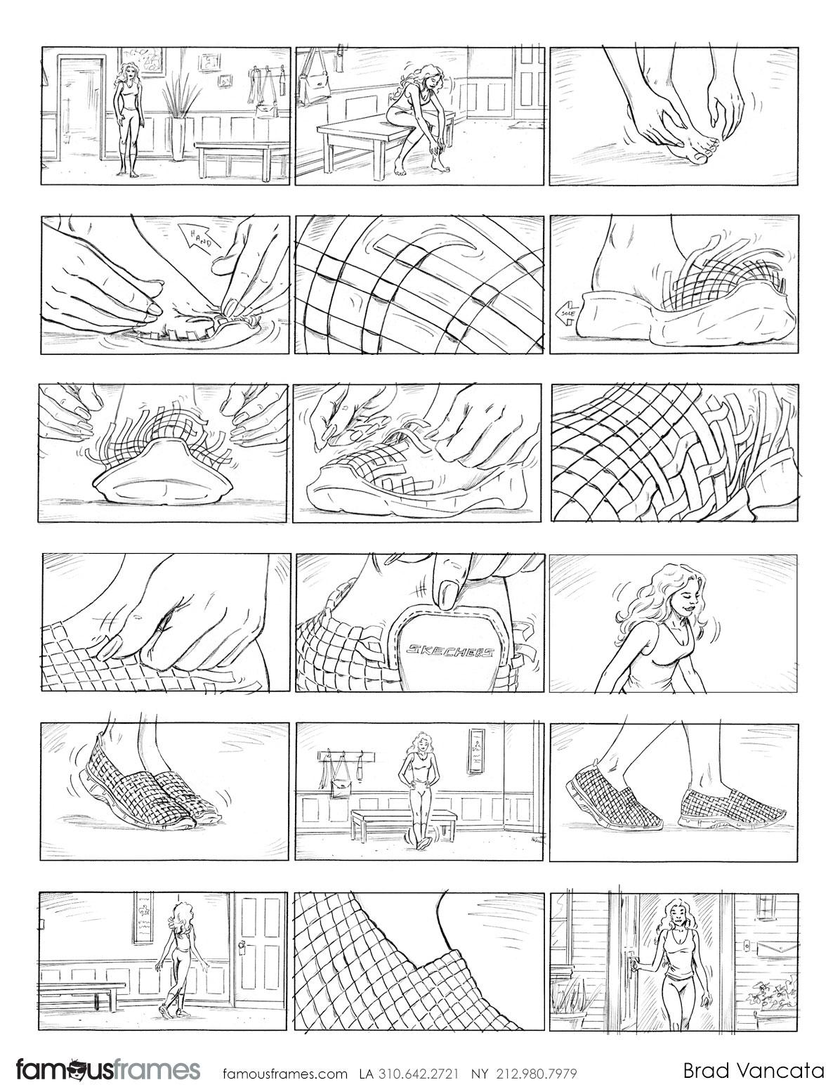 Brad Vancata's Shootingboards storyboard art (Image #26_22_1504226601)