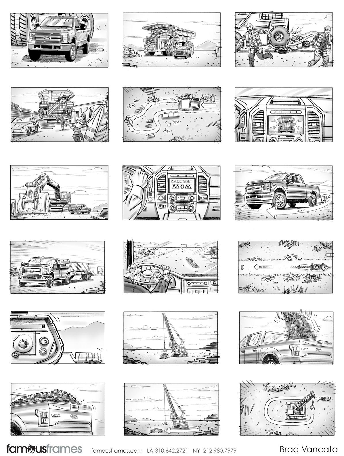 Brad Vancata's Shootingboards storyboard art (Image #26_22_1504295784)