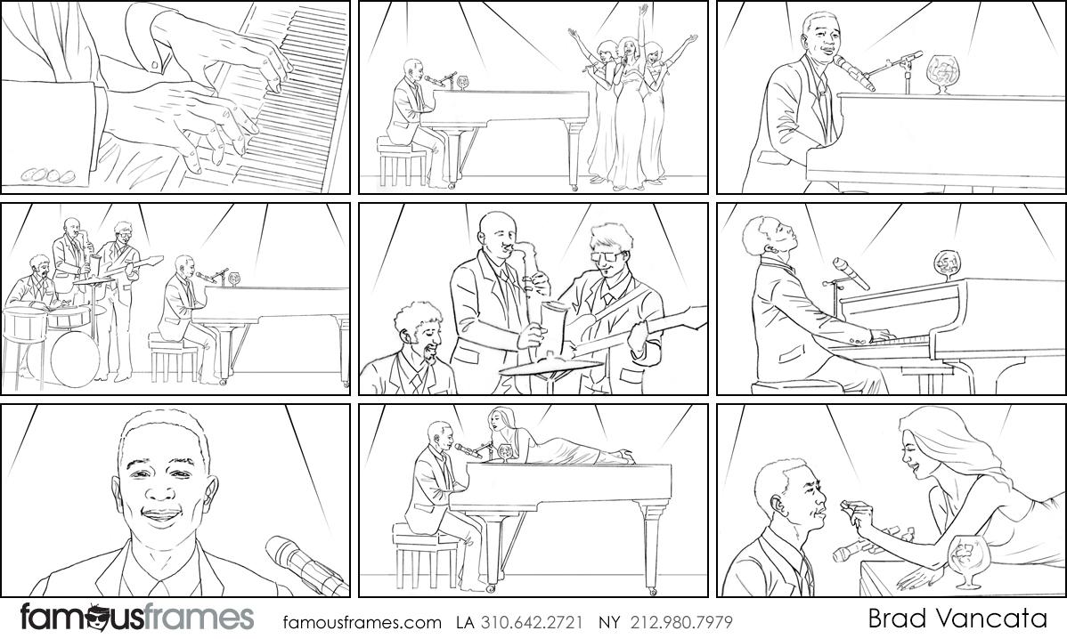 Brad Vancata's Shootingboards storyboard art (Image #26_22_1566861466)