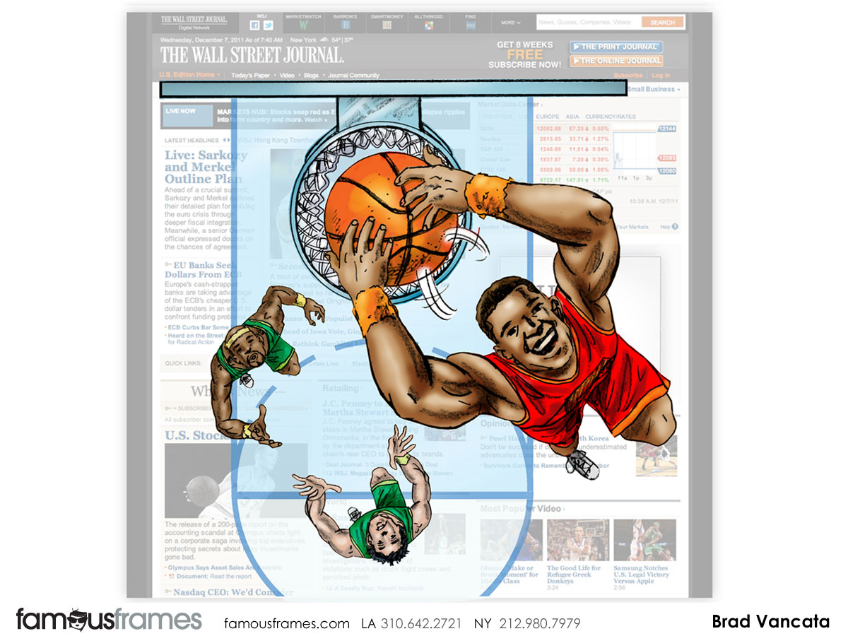 Brad Vancata's Sports storyboard art (Image #26_23_1326131720)