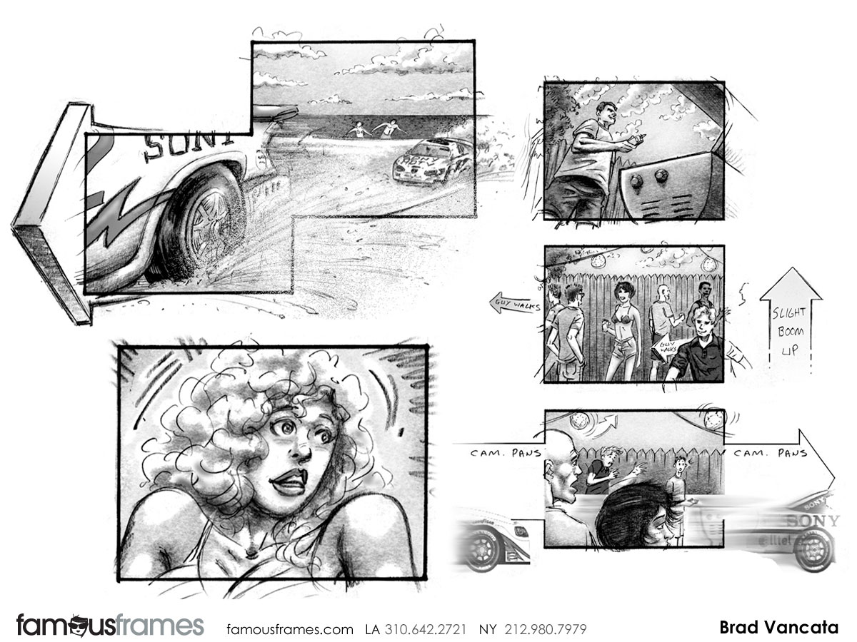 Brad Vancata's Sports storyboard art (Image #26_23_1326131754)
